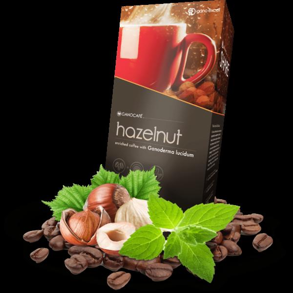 2018-Hazelnut (2) (1) (1)